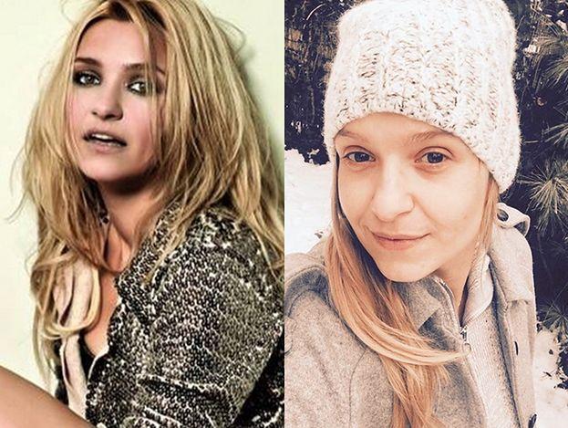 """Joanna Koroniewska też zrezygnowała z glutenu: """"Generalnie nie o modę chodzi"""""""