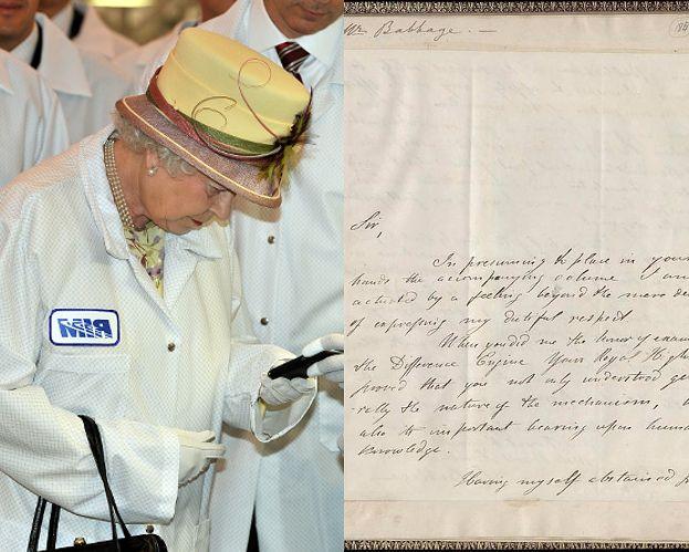 Królowa Elżbieta chce zostać... influencerką? 92-latka dodała PIERWSZY POST na Instagramie (FOTO)
