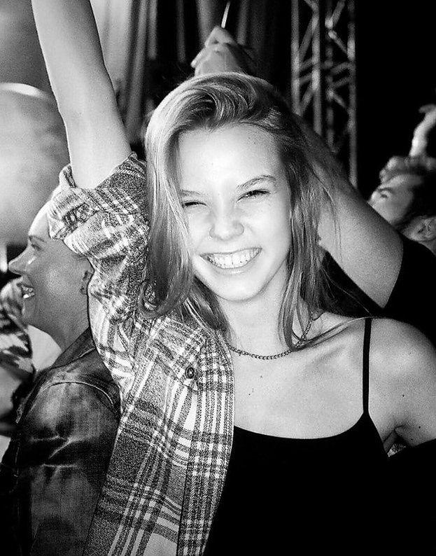 Nowa przyjaźń w show biznesie? Iga Lis imprezowała z Natalią Szroeder (FOTO)