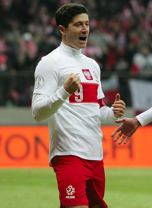 Lewandowski jest już w Bayernie? Dogadali się 3 MIESIĄCE TEMU!