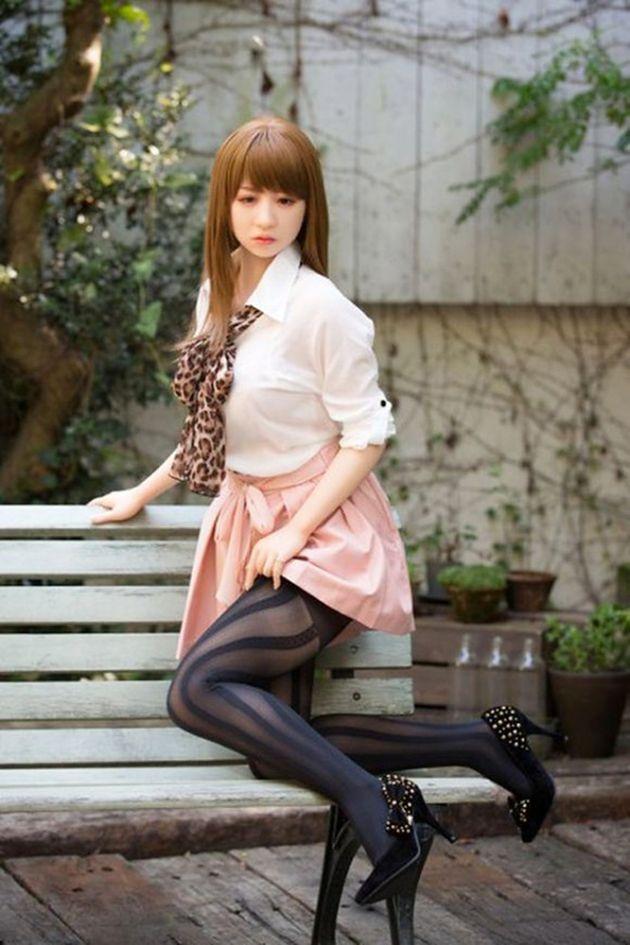 japoski cyber seks 2 lesbijki uprawiaj seks