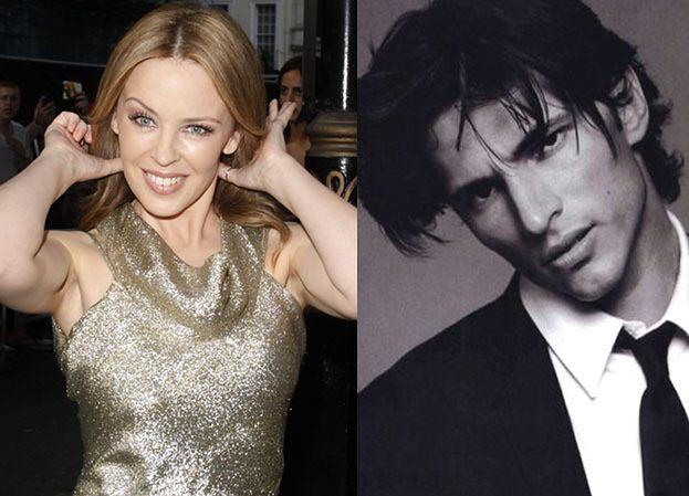 """Minogue: """"Musisz ciężko pracować, aby kochać"""""""