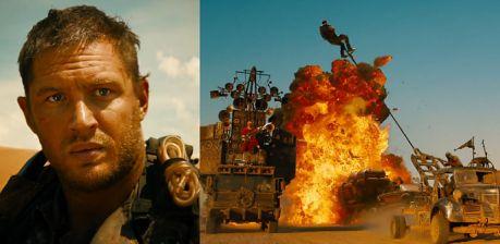 """Zobaczcie trailer nowego """"Mad Maxa""""!"""