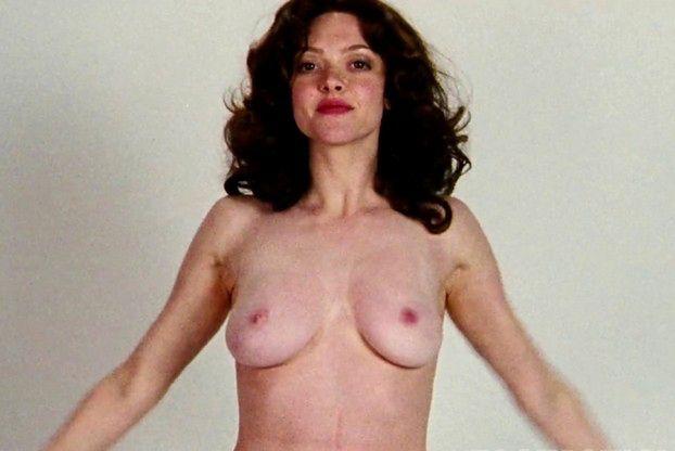Amanda Seyfried porno obciąganie filmy z imprez