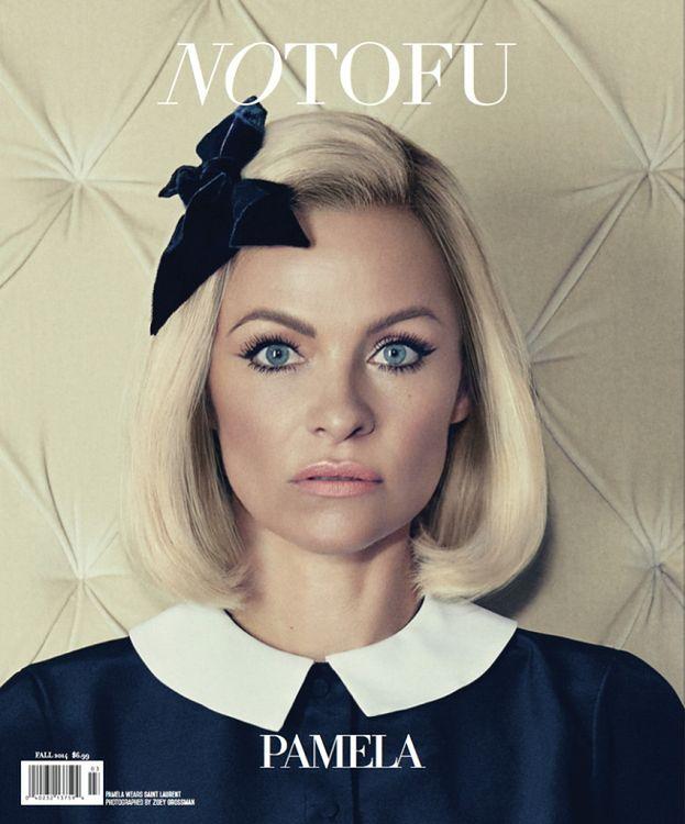 Pamela Anderson Sex oralny rucha się mamuśka porno