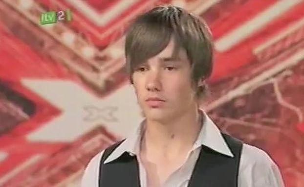 """Dramatyczne wyznanie Liama Payne'a: """"One Direction PRAWIE MNIE ZABIŁO"""""""