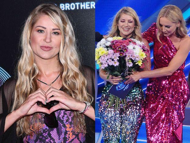 """Madzia Wójcik o nowym życiu po """"Big Brotherze"""": """"Bardzo dużo ludzi mnie zatrzymuje i chcą hugs and kisses"""""""