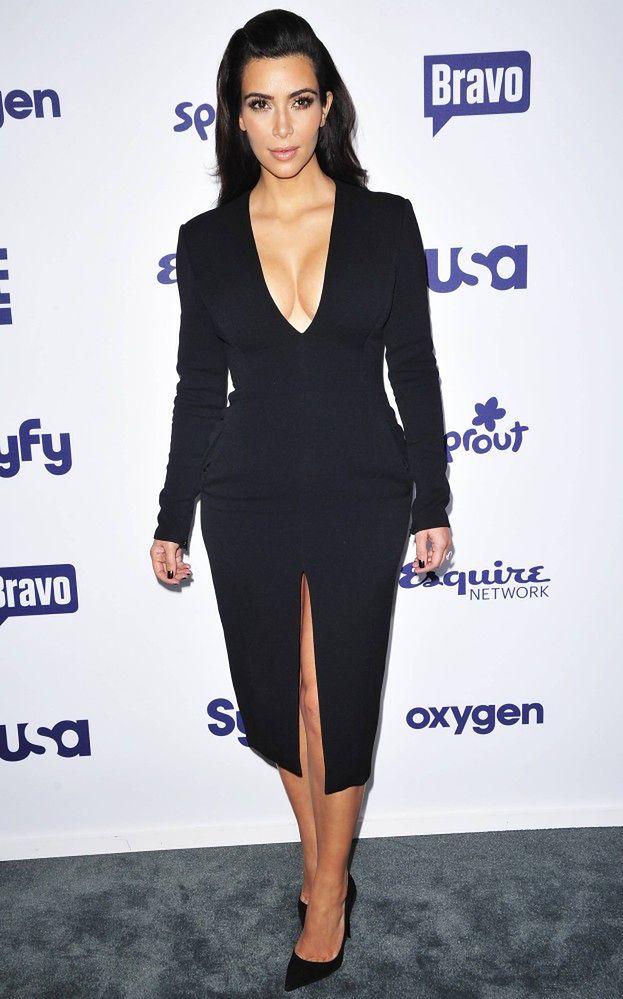 Khloe Kardashian wciąż spotyka się z francuską Montaną