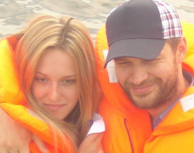 Ślub już w czerwcu!