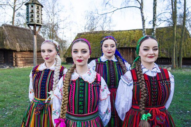 """Eurowizja 2019: Tulia ogłosiła swoją piosenkę na konkurs! """"Pali się"""" będzie hitem?"""