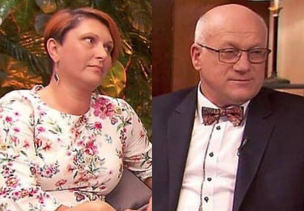"""Małgorzata z """"Rolnik szuka żony"""" komentuje finał programu: """"Byłam zażenowana i zniesmaczona tym, co Jan opowiadał przed kamerami"""""""