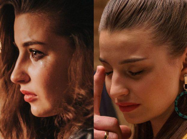 """Julia Wieniawa MIAŁA WYPADEK! """"Rozerwałem jej całe ucho! Naprawdę nie chciałem"""""""
