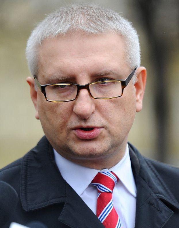 """Poseł PiS oskarża europejską lewicę o WSPÓŁPRACĘ Z ISLAMISTAMI! """"Unia dopłaca do działalności przestępczej"""""""