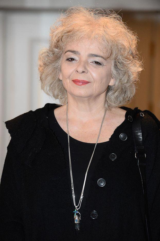"""Katarzyna Grochola o małżeństwie z pedofilem: """"Dorota miała gorzej. Ja jej to piekło stworzyłam"""""""