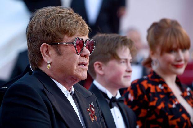 """Elton John ostro na temat Brexitu: """"Nie jestem ANGIELSKIM IDIOTĄ"""""""