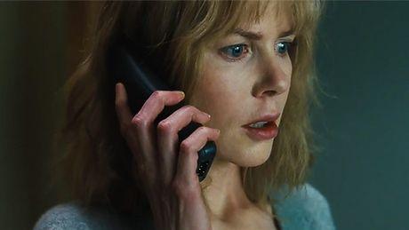 Nowy film Nicole Kidman!