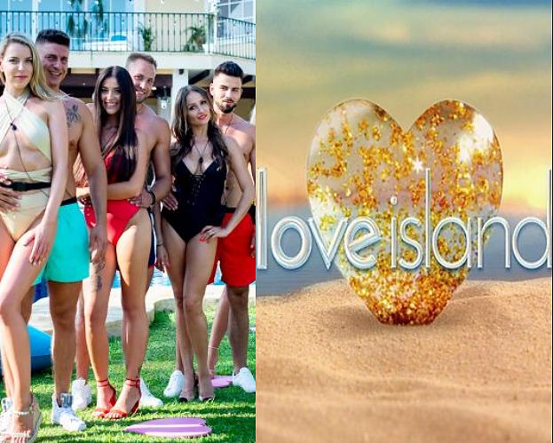 """""""Love Island. Wyspa miłości"""". Skruszony Dominik wyznaje Oliwii: """"Grałem w FILMACH DLA DOROSŁYCH"""""""