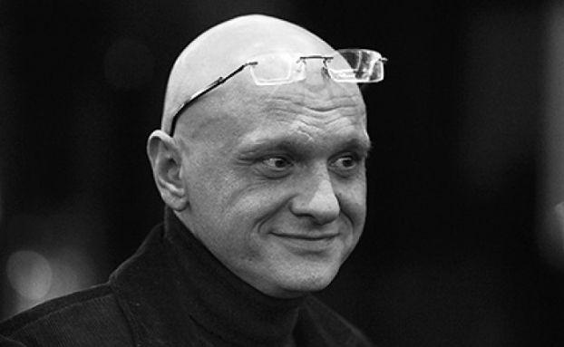 Znany rosyjski aktor ZNALEZIONY MARTWY we własnym domu!
