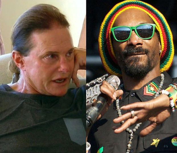 "Snoop Dogg o macosze Kim Kardashian: ""Ten PROJEKT NAUKOWY..."""