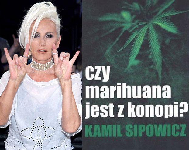 """Kora i Kamil NIE PALĄ MARIHUANY!"""
