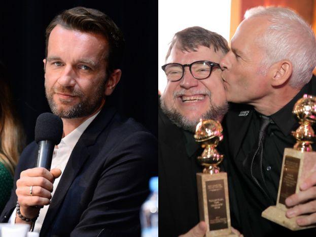 """""""Zimna Wojna"""" bez szans na Złoty Glob. Film nie otrzymał nominacji"""