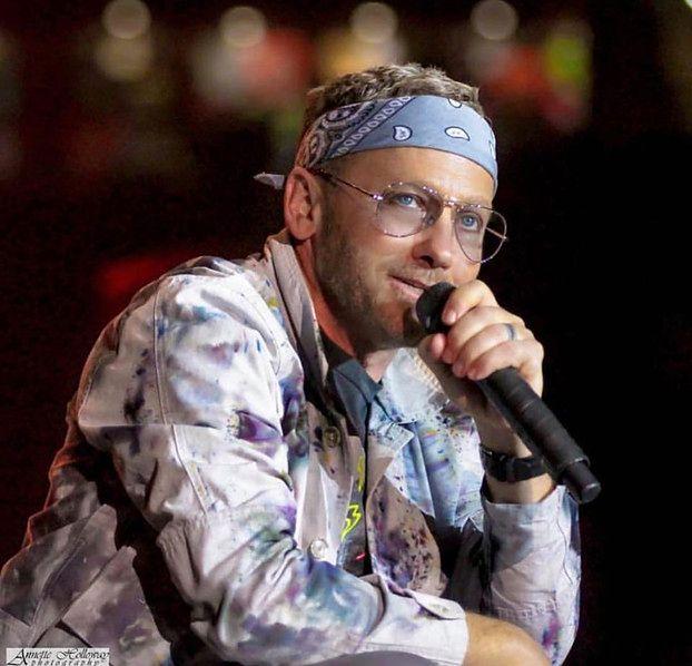 TruDog nie żyje. Raper i syn znanego piosenkarza odszedł w wieku 21 lat