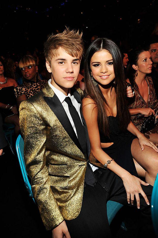 Selena Gomez pokazuje DEPRESYJNE zdjęcie... (FOTO)