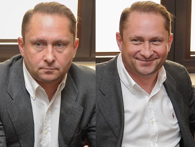 """Dziennikarka """"Wysokich Obcasów"""" o powrocie Durczoka: """"W Polsacie się martwią. Ekipy szemrzą, NIE CHCĄ PRACOWAĆ Z DURCZOKIEM"""""""
