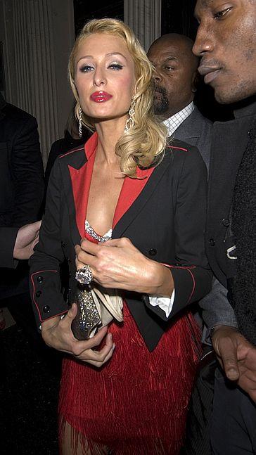 """""""Chcę być jak Kylie Minogue!"""""""