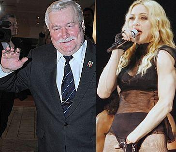 """Wałęsa: """"TO SZATAŃSKA PROWOKACJA!"""""""