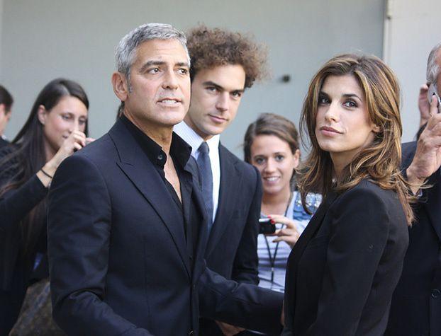 """Clooney: """"Zakończyłem ten związek, bo BYŁEM WYKORZYSTYWANY!"""""""