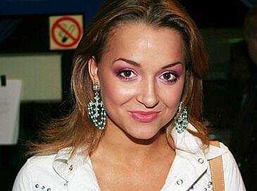 Czemu odpadła Piotrowska a nie Rusin?