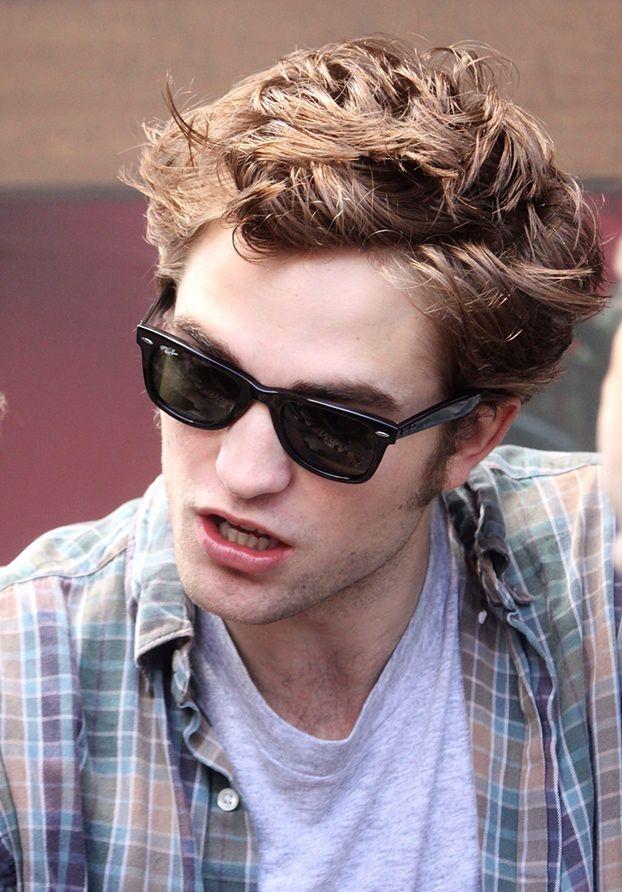 """""""Nie chce zostać Edwardem do końca życia!"""""""
