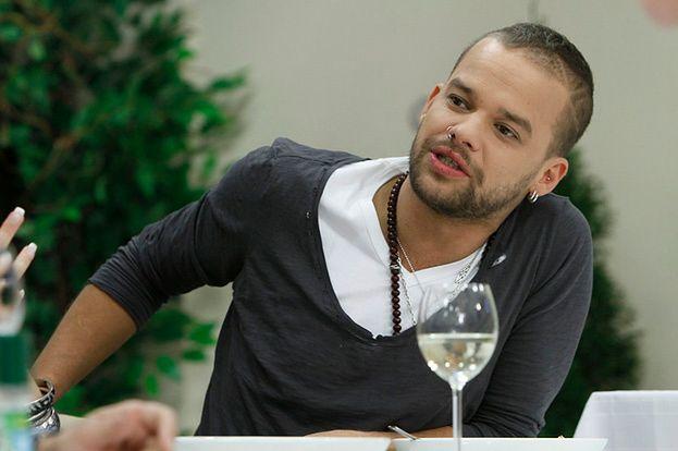 """Piróg: """"Polski rząd malwersuje pieniądze, OKRADA SPOŁECZEŃSTWO!"""""""