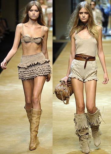 Nowa kolekcja Dolce & Gabbana!
