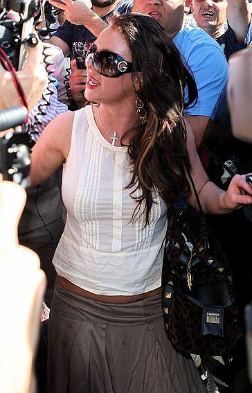 Britney wraca do Luizjany?!