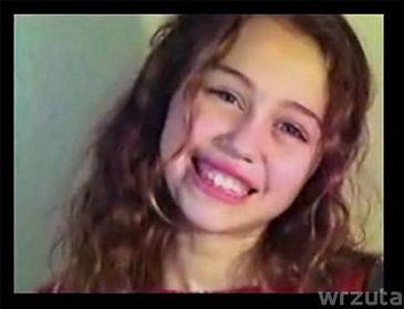 Miley Cyrus na castingu (WIDEO)