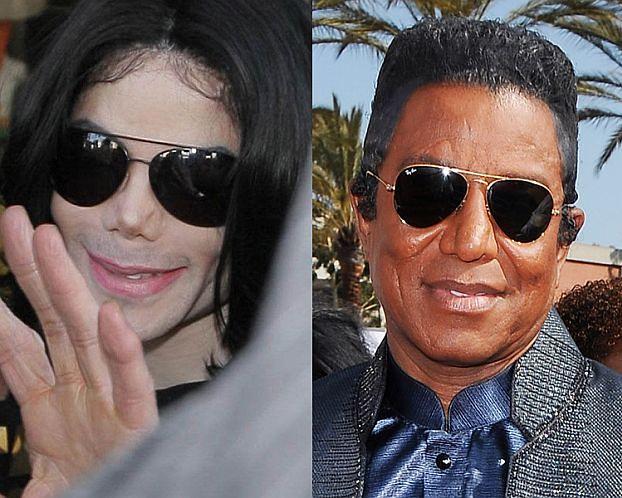 """Brat Michaela: """"Czuję jego obecność każdego dnia"""""""