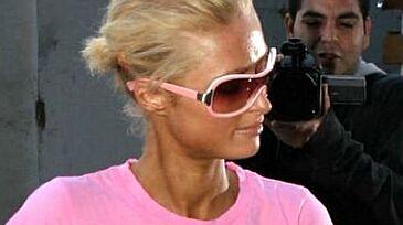 Paris Hilton rozstała się z chłopakiem