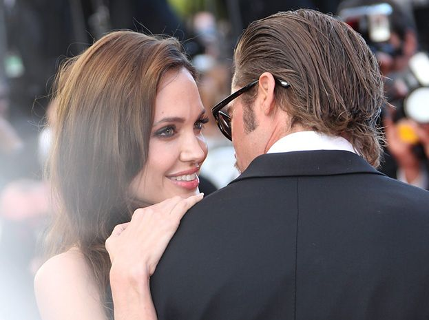 Mówią o małżeństwie, żeby lepiej sprzedać film?
