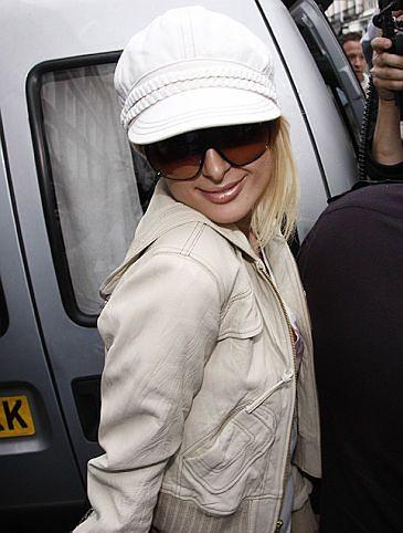 Paris Hilton szuka przyjaciół! W reality show...