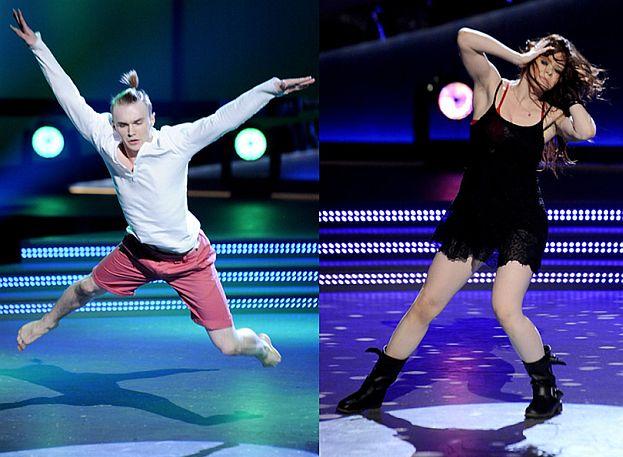 """Dominik wygrał szóstą edycję """"You Can Dance""""!"""