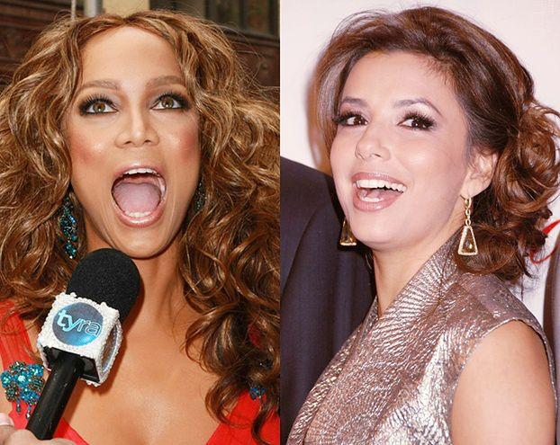 Najlepiej zarabiające kobiety telewizji! (RANKING)