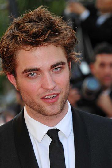 Fanki pobiły się o plakat Pattinsona!