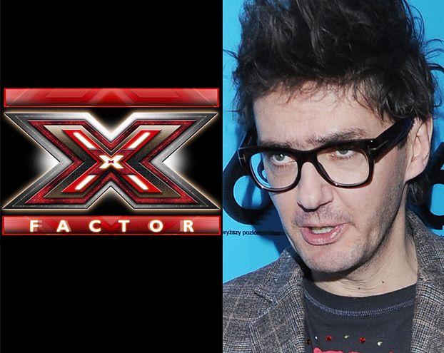 "Chaos na castingach do X Factor? ""BAŁAGAN I DRAMAT!"""