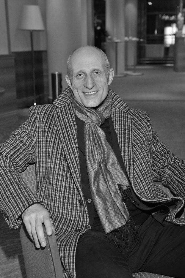 Aktor Maciej Kozłowski NIE ŻYJE!