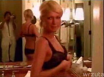 szalona mama porno Yellowbone nastolatek porno
