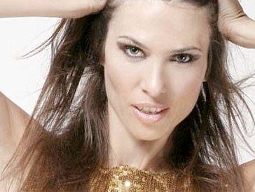 Miss Argentyny zabiła... operacja pośladków!