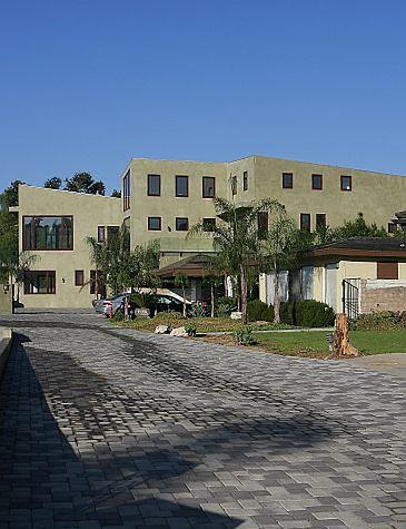 Nowy dom Rihanny! ZDJĘCIA!