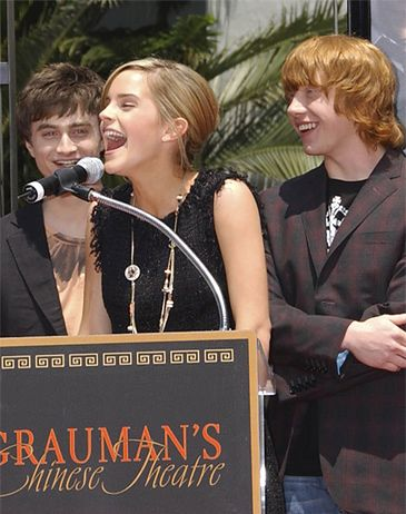 """Emma: """"Całowanie go było koszmarem! TO JAK KAZIRODZTWO!"""""""